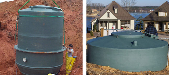 septic-instalations-aquapoint