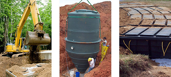 alabama-septic-services