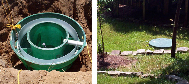 septic-instalations-aerobic
